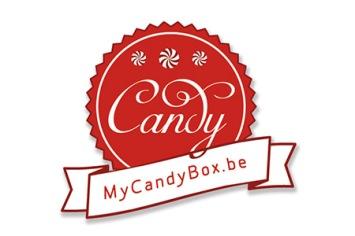 MyCandyBox