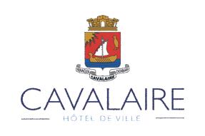 Cavalaire logo