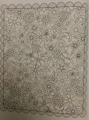 coloriages 3