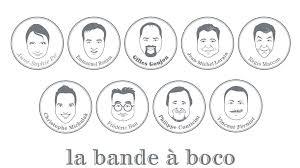 La Bande à Boco