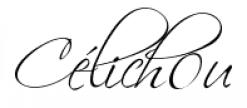cropped-http-signatures-mylivesignature-com-54493-78-4eb7a869fb6ab8af76493ce219eb387e.png