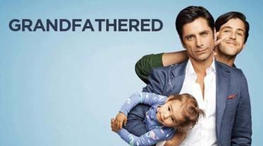 grandfathered-