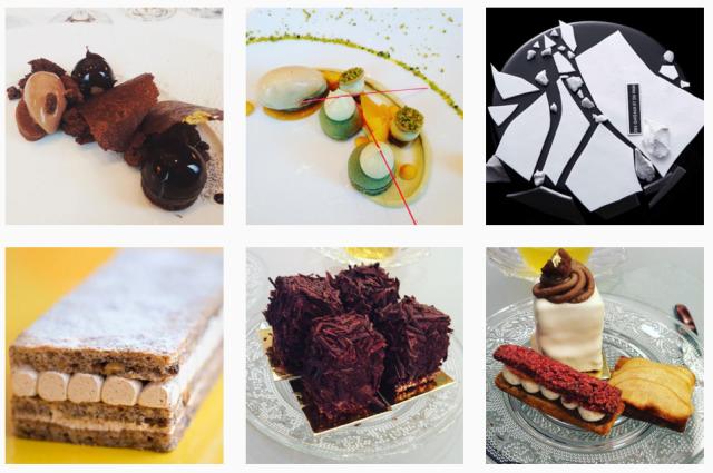 Instagram Fou de pâtisserie.PNG