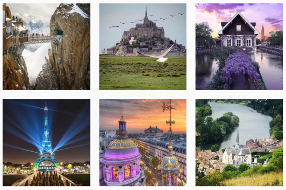 Instagram france vacations.PNG