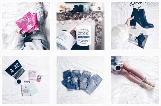 instagram julinfinity.PNG