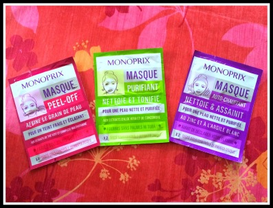 Masques Monoprix.jpg